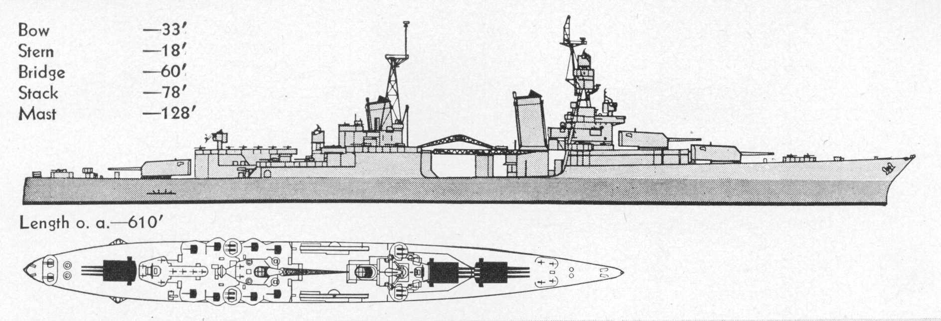 hight resolution of i maxed out my tripod webpage space with ship drawings and am moving them to make space so see also http www coatneyhistory com for oni ship drawings