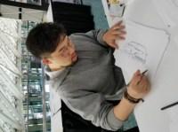 Designer of Tomorrow