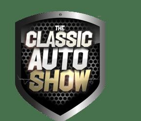 Update: Classic Auto Show Registration Closes Feb. 14