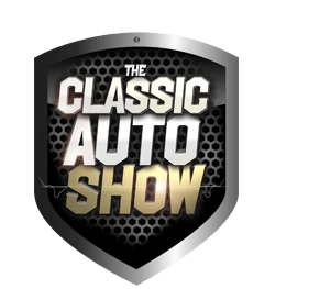 Update: Classic Auto Show Registration Closes Feb. 14