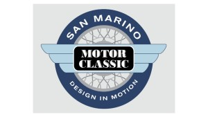 Rare and Exotic Cars to Grace San Marino Motor Classic @ Lacy Park | San Marino | California | United States