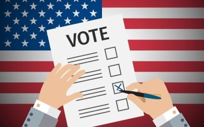Elections are Underway; Meet the LCOC Western Region Candidates and Cast Your Ballot by Sept. 30