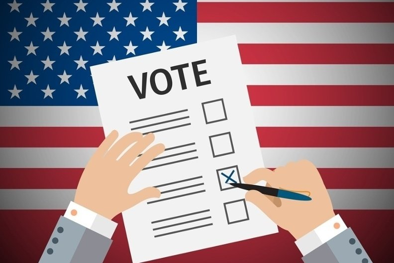 Last Chance to Vote in LCOC Election; Ballots Due by Sept. 30