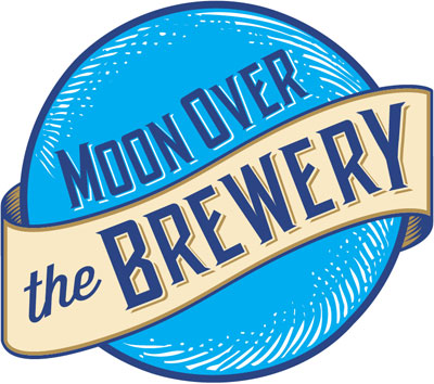 moon-over-brewery