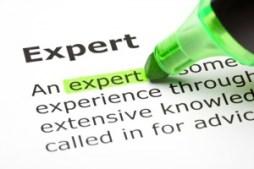 rp_Professional-Expert-Witness1.jpg