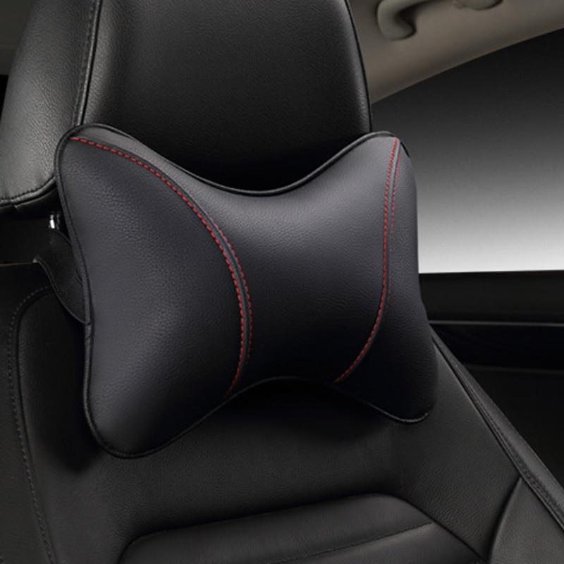 car neck pillow online