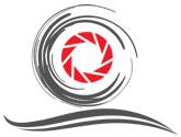 Chorley PS Logo