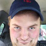 Profile picture of Lane Burkes