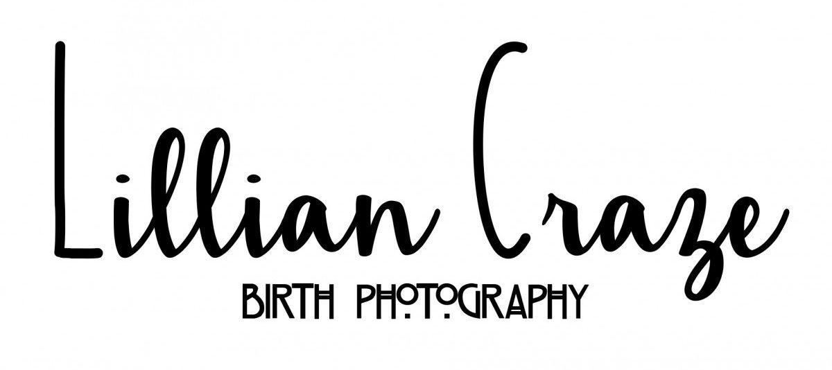 Lillian Craze Birth Photography – South Wales UK Birth Photographer