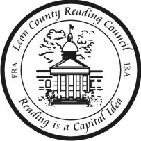 The Leon County Reading Council / FrontPage