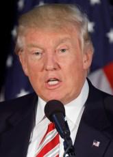 Donald_Trump_.jpg