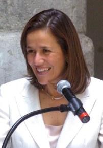 Margarita_Zavala_De_Calderon_(cropped)