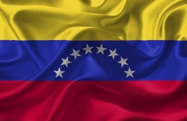 venezuela-1460595_960_720