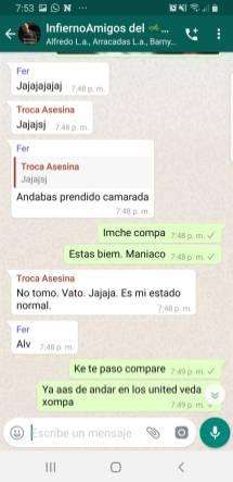 Riña04