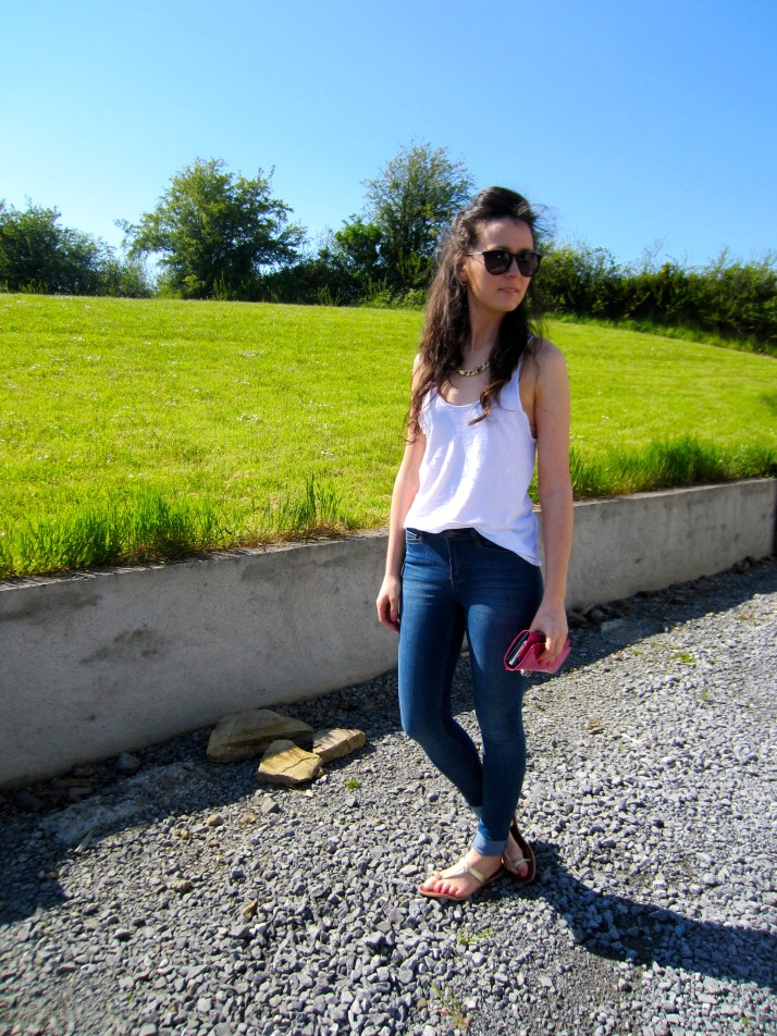Irish Fashion New Jeans 20