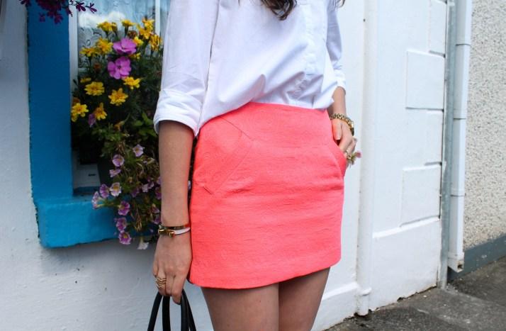 Irish Fashion Day Trip Chic 25