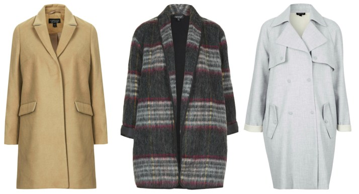 Irish Fashion Top A/W Coats 4