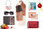 Ultimate Christmas Gift Guide 2016