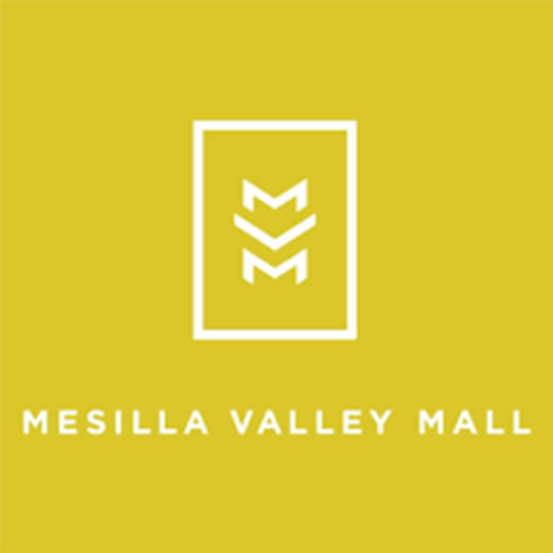 Mesilla Valley Mall