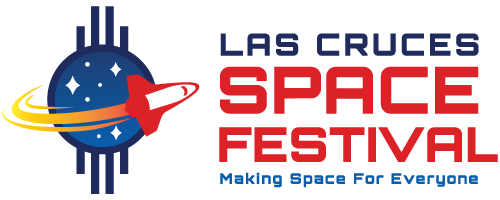 Las Cruces Space Festival will return in 2021