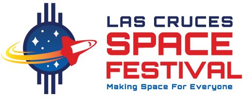 Hotel Specials for the Las Cruces Space Festival