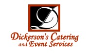 Dickerson Catering