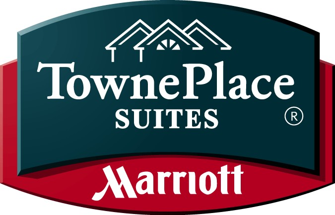 Marriott Towneplace