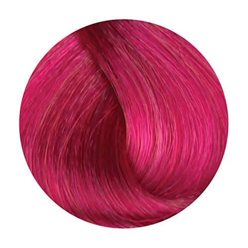 Stargazer UV - Tintura semipermanente per capelli, 70 ml, Rosa shocking