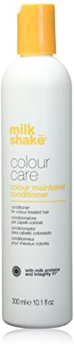 milk_shake color care Color Maintainer Conditioner, 300 ml