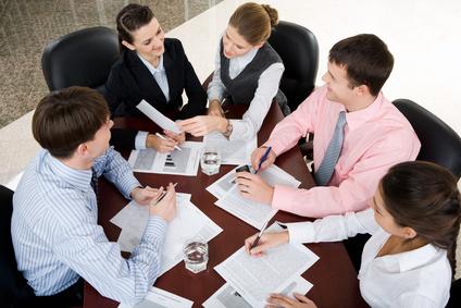 coaching, führungskräftecoaching, teamcoaching, prozessverbesserung, problemlösung