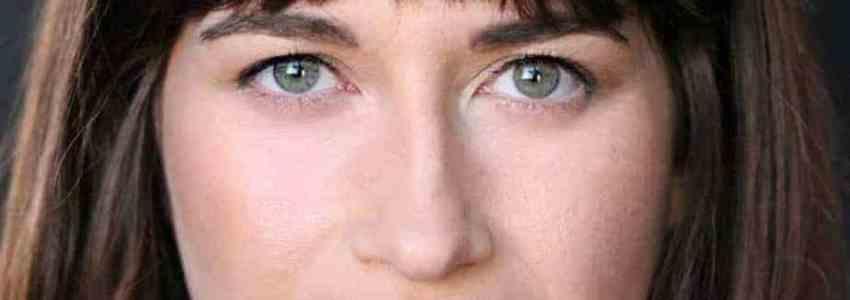 Erica Andracchio