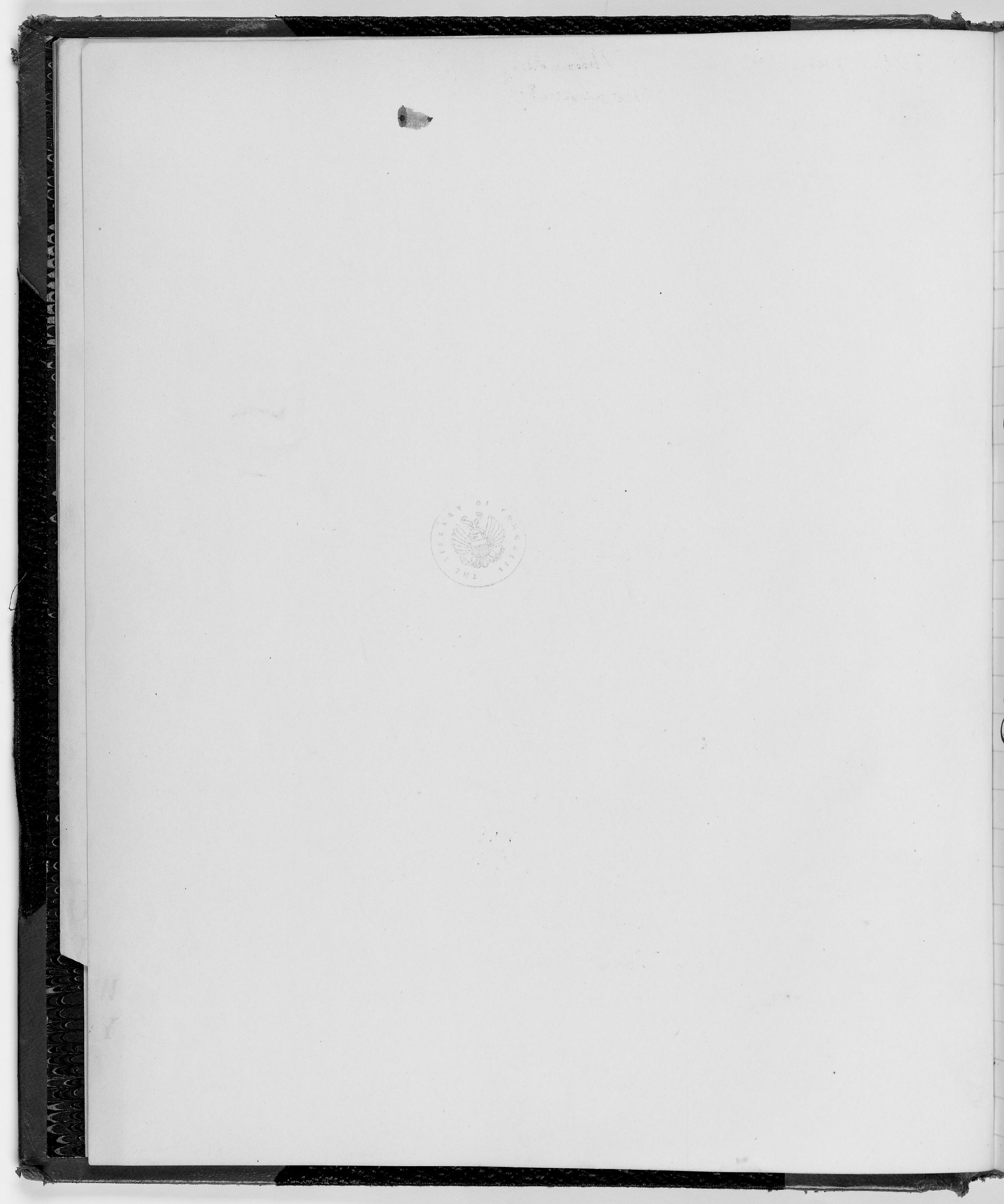 Notebook by Alexander Graham Bell, from January 20, 1910