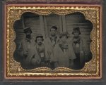 digital file from original item