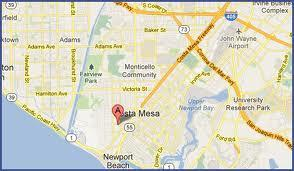 Costa MesaCA Network CablingVoice and Data Cabling and Fiber OpticNetwork Cabling