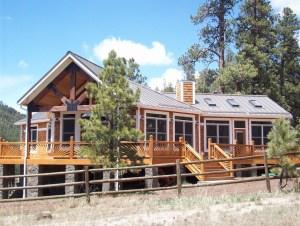 Homes Design-built for you