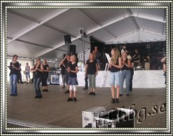 hbgfestival25juli7r