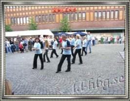 hbgfestival328r