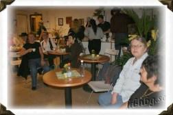 nylokalmars2008bildnr3