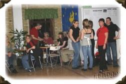 nylokalmars2008bildnr4