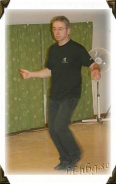 onsmars2009bildnr10