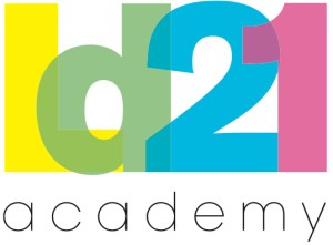 Logo_Ld21_150105
