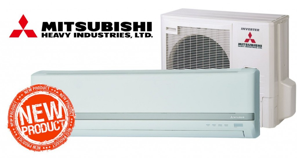 Home Air Conditioning Repairs Brisbane