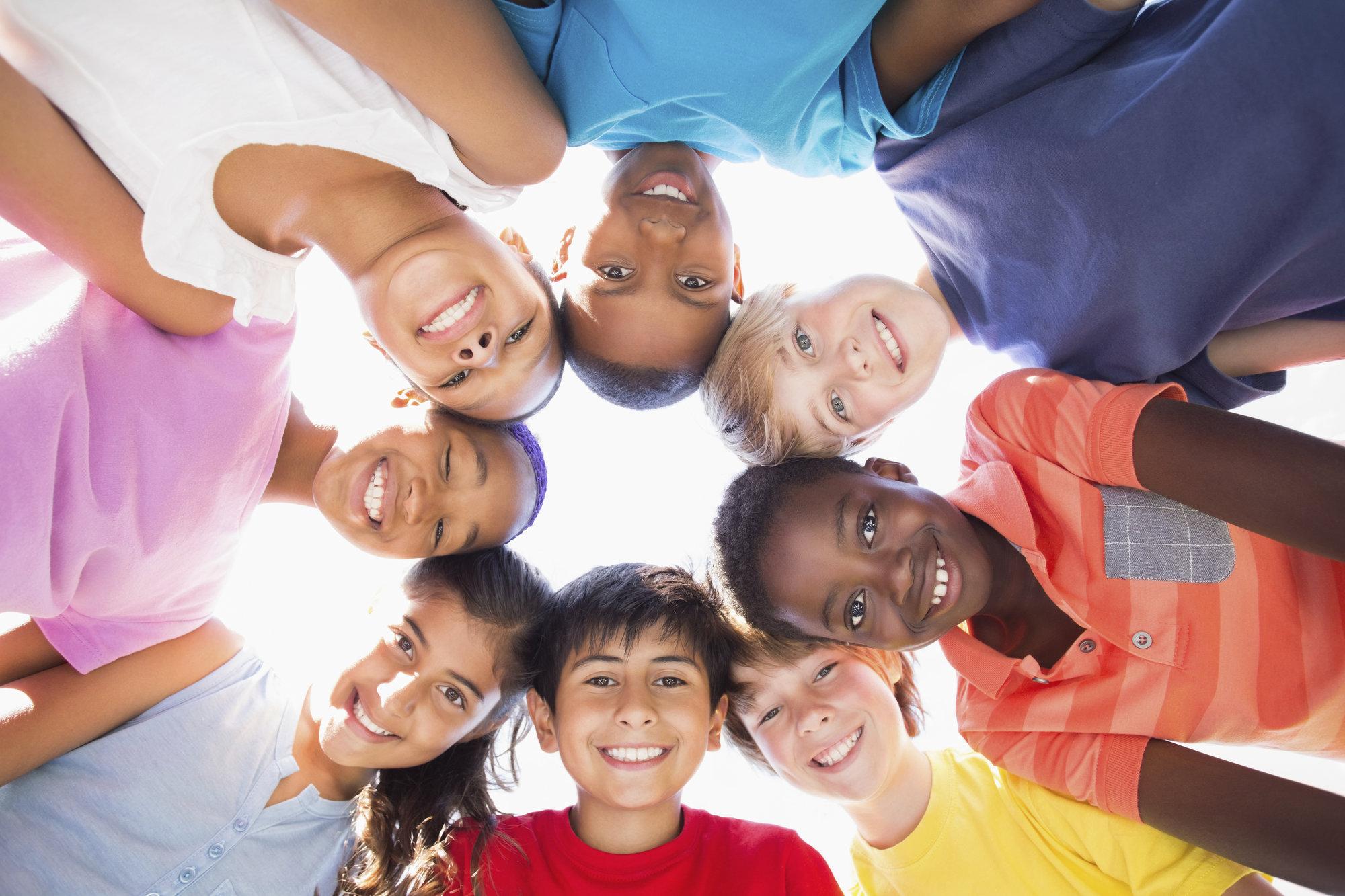 Coping Skills Webinar Exploring And Managing Emotions
