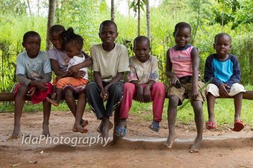 Scfhool Holidays, Kisumu Kenya