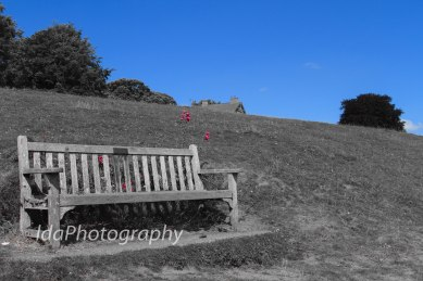 Dartmoor-2190