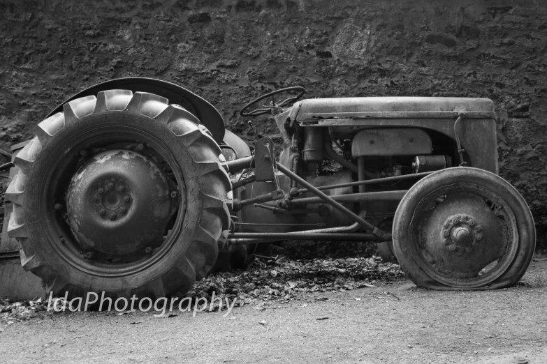 Dartmoor-2203