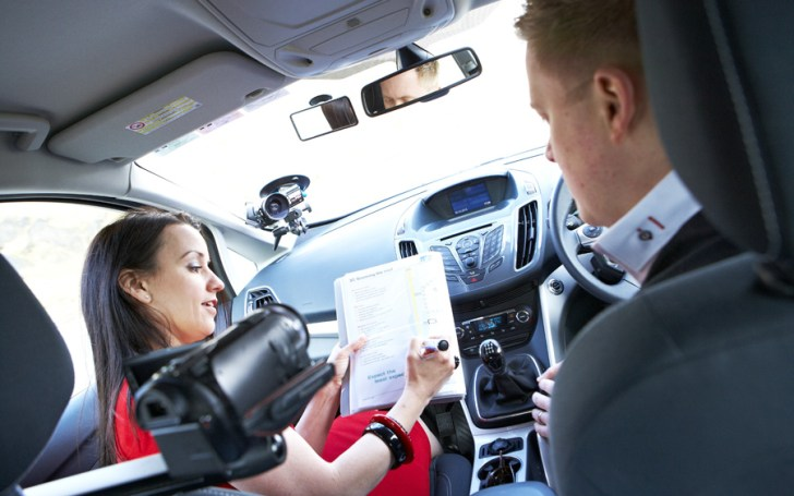Driving School Broadmeadows