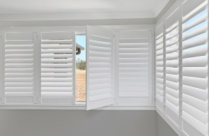 Window Shutters Kingsville
