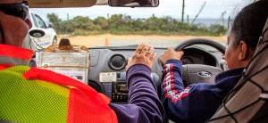 Driving school Broadmeadows