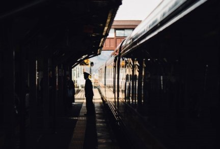 Photo on Foter.com